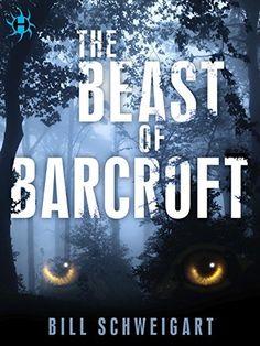 The Beast of Barcroft, http://www.amazon.com/dp/B00VOYNELI/ref=cm_sw_r_pi_awdm_UiK5wb0M3DCF1