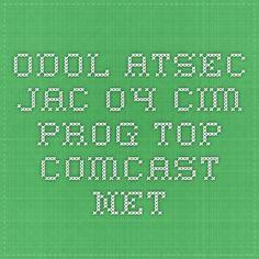 odol-atsec-jac-04.cim-prog.top.comcast.net