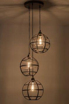 Basement Lighting, Office Lighting, Interior Lighting, Kitchen Lighting, Home Lighting, Modern Lighting, Bedroom Light Fixtures, Pendant Light Fixtures, Pendant Lighting