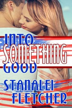 Judy Baker recommends Into Something Good
