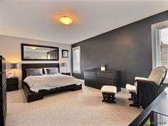 Maison à vendre Aylmer, 53, rue du Sulky, immobilier Québec   DuProprio   593742