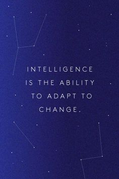 15 Stephen Hawking Quotes That Will Change Your Life #refinery29 http://www.refinery29.com/stephen-hawking-quotes#slide-1