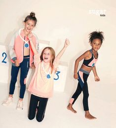 bea402900 Girls Fashion Clothes | Tween Girl Easter Dresses | Cool Teenager Clothes  20190204 Kids Sportswear,