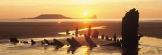 Wales Tours - Dragon Tours - Guided Tours of Wales