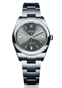 fashion-style-201506-hodinkee-baselworld-watches-04-best-watches-baselworld-rolex-oyster-478.jpg