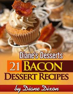 Bacon, bacon!