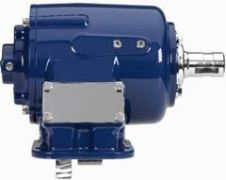 MUNCIE PTO CS SERIES The and series are Clutch Shift PTO's designed to work well on Allison 1000 & 2000 series automatics and many current manual transmissions. Power Take Off, Manual Transmission, Tractors, Design