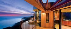 Reader's Choice 2015: Top 20 United States Hideaways | Andrew Harper