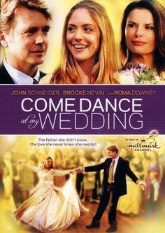 Love this Hallmark movie!