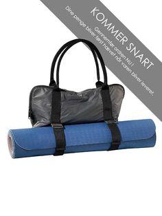 Adidas Stella McCartney AW 13 Yoga Bag 064www.bykarlov.dk