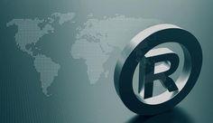 Lleva tu marca a competir en mercados internacionales
