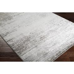 Art of Knot Moheb x Rectangular Area Rug, Light Gray/Medium Gray/Dark Brown Contemporary Area Rugs, Contemporary Design, Accent Rugs, Accent Decor, Machine Made Rugs, Rug Shapes, Indoor Rugs, Rug Cleaning, Power Loom