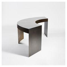 The Source - styletaboo: Soraya Osorio - Epic Desk [USA,.