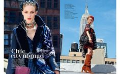 http://www.creativespaceartists.com photographer: Angelika Buettner  Makeup: Angela Kaeser  model: Alek Alexeyeva
