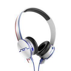 Anthem Tracks HD On-Ear Headphones