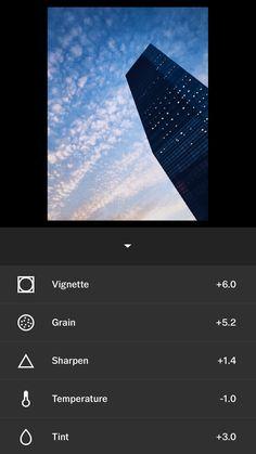 Vsco Photography, Photography Filters, Photography Editing, Vsco Hacks, Best Vsco Filters, Vsco Effects, Vsco Themes, Photo Editing Vsco, Vsco App