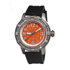 Morphic 0504 M5 Series Mens Watch