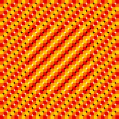 Science and art of visual illusions