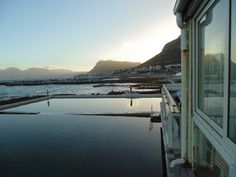 Brass Bell, Kalk Bay Vacation Checklist, Brass Bell, Cape Town, Places Ive Been, South Africa, My Photos, Beautiful Places, African, History