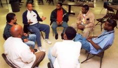 ARC ministries in the United States provide housing, clothing, medical attention and educational aid to men who are seeking help for a drug or alcohol addiction. The ARC focuses recovery around the spiritual fulfillment that comes through a personal relationship with Christ. In some areas programs have developed that serve women with addictions, but for the most part the ARC ministry is focused on men dealing with alcohol and drug addictions.