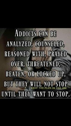 Sad when those who choose booze and drugs over their children Quotes For Kids, Family Quotes, Me Quotes, Sober Quotes, Loving An Addict, Addiction Recovery Quotes, Recovering Addict, Abuse Quotes, Alcohol Quotes
