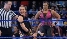Tamina Snuka, Wrestling, Sports, Lucha Libre, Hs Sports, Sport