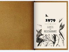 Contoh-Desain-Menu-Restoran-20