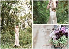 Sarah Brookes Photography Nature Photography, Wedding Photography, Autumn Inspiration, Wonderful Images, Instagram Feed, Weddings, Inspired, Wedding Dresses, Bride Dresses