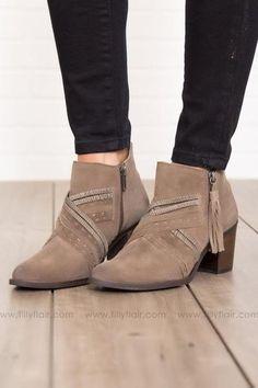 bonnes chaussures, bottes, et en plus des pinterest images sur pinterest des abeae6