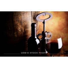 #wine #winery #redwine #italianwine #italy #red #redwine #cantina #tasting #stock #stockphoto #stockphotography #italian #winetime #foodanddrink #drink #winetube