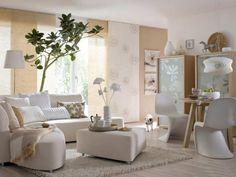 Dekoartikel modern  wohnzimmer deko auf rechnung wohnzimmer deko auf rechnung ...