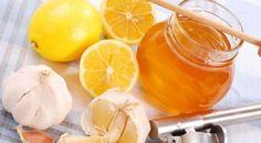 Cuando seas víctima de un sistema inmunológico deficiente, gripe o resfriado, te recomiendo que pruebes esta solución útil de hacer tu propio antibiótico natural!
