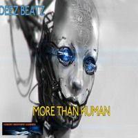 B.E.M. - MORE THAN HUMAN by BEATZ ETERNAL MUSIC on SoundCloud