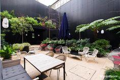 Valverde Hotel, Lissabon: Bekijk beoordelingen,  146 foto's en aanbiedingen voor Valverde Hotel, gewaardeerd als nr.1 van 238 hotels in Lissabon en geclassificeerd als 5 van 5 bij TripAdvisor.