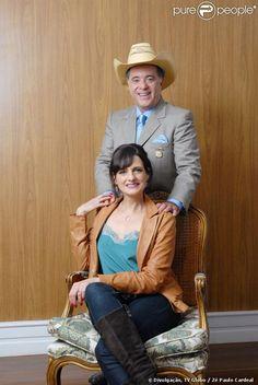 Denise Fraga e Tony Ramos (620×926)