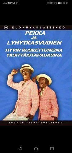 Good Humor, Finland, Weird, Baseball Cards, Funny, Humor, Funny Parenting, Hilarious, Fun