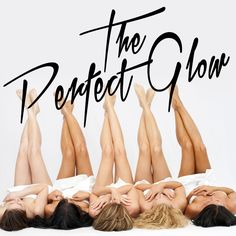 Let's welcome spring with a spray tan! I have time this Sunday and Monday to glow you up! To book me use my link in bio or DM! Airbrush Spray Tan, Airbrush Tanning, Best Tanning Lotion, Tanning Tips, Tanning Cream, Sun Tanning, Norvell Spray Tan, Spray Tan Tips, Tanning Quotes