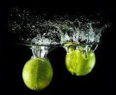 high speed photography - Google Search