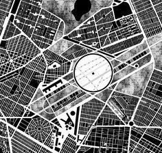 Espacio Cero · MANIFESTODROMO · Divisare