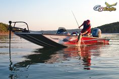 Day 3 #BucketList: From Morgan in Internet Sales, to own a #fishing boat