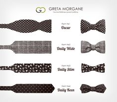 bow tie pattern printable | patterns recentlythe tried out this ...