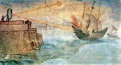 Oι τέχνες και τα γράμματα στα ελληνιστικά χρόνια - Οι Διάδοχοι του Μ. Αλεξάνδρου Painting, Painting Art, Paintings, Painted Canvas, Drawings