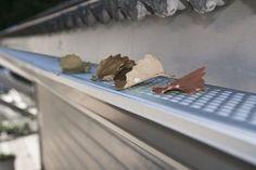 lovstopper Cinnamon Sticks, Ornament, Type, Decor, Ornaments
