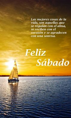 Feliz sábado! Morning Thoughts, Good Morning Quotes, Cheer Up Quotes, Remember Quotes, Happy Sabbath, Soulmate Love Quotes, Good Saturday, Always Remember You, My Philosophy