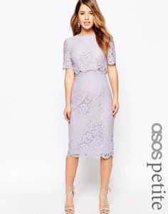 What to Wear to a May Wedding. Dresses to wear to May 2015 weddings as a wedding guest. Wedding guest dresses for all types of weddings for the late spring season! Pencil Dress Outfit, Dress Outfits, Fashion Dresses, Asos Wedding Guest Dresses, Dress Wedding, Bridesmaid Dress, Classy Dress, Classy Outfits, Trendy Outfits