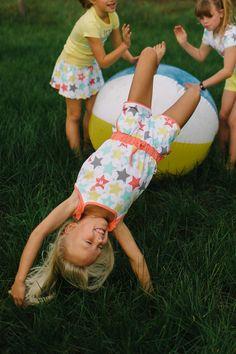 Kindermode Rumbl Jumpsuit   kleurrijk en super leuk voor de zomer   www.kienk.nl