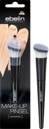 Professional Make-up Pinsel