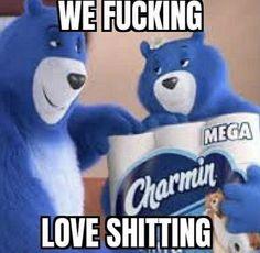 Really Funny Memes, Stupid Funny Memes, Funny Laugh, Funny Relatable Memes, Hilarious, Funny Man, Fandom, Mood Pics, Jokes