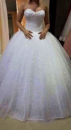 bf1d6e950a 89 Best Wedding dresses images in 2019 | Dream wedding, Groom attire ...
