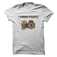 #Namestshirt... Cool T-shirts Worth :$19.00Purchase Now Low cost Codes View photographs & photographs of I SHOOT PEOPLE t-shirts & hoodies:In the event you don't completely love our design, you possibly can SEARCH your favourite one through the use of se....